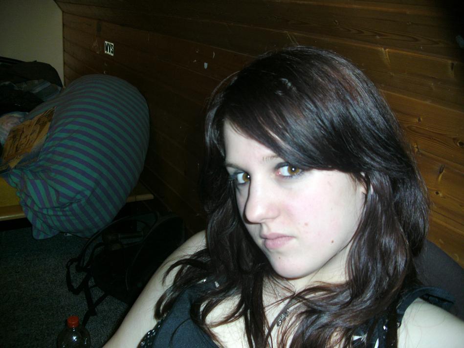 hase_2009